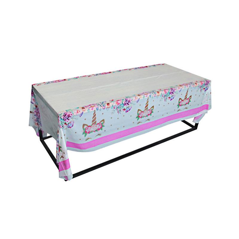 tablecloth 1 pcs
