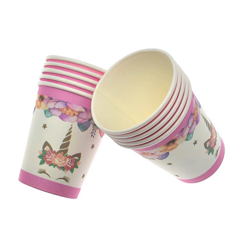 cup 10pcs