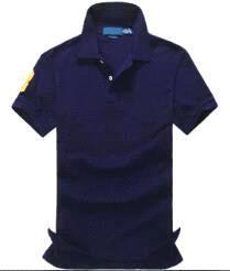 Azul marino / amarillo 3