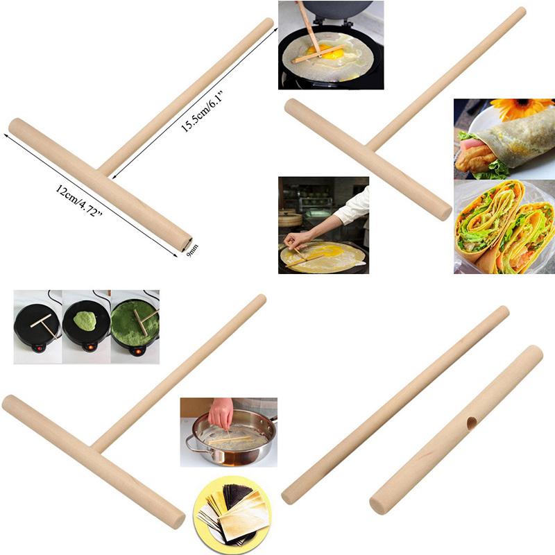 Spreader Stick