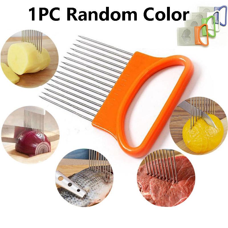 Random Color 1 pc