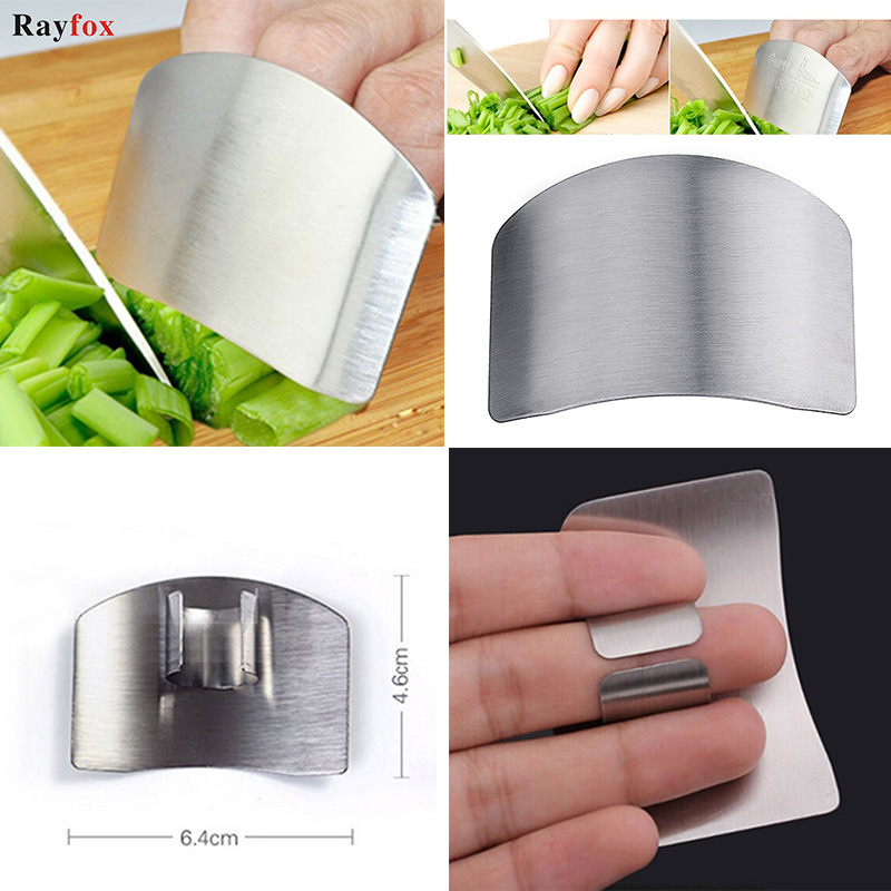 1PC Finger Protector