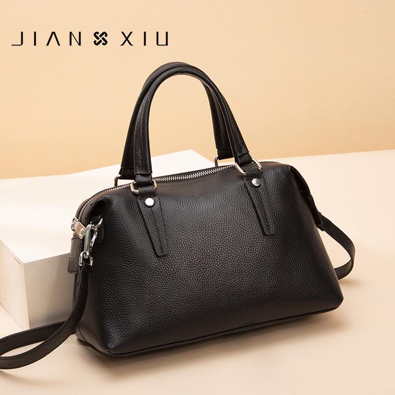 Siyah 30x20x12cm
