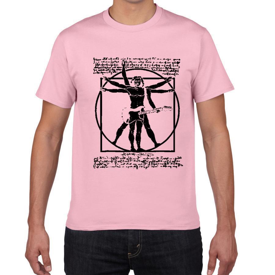 B554MT rosa