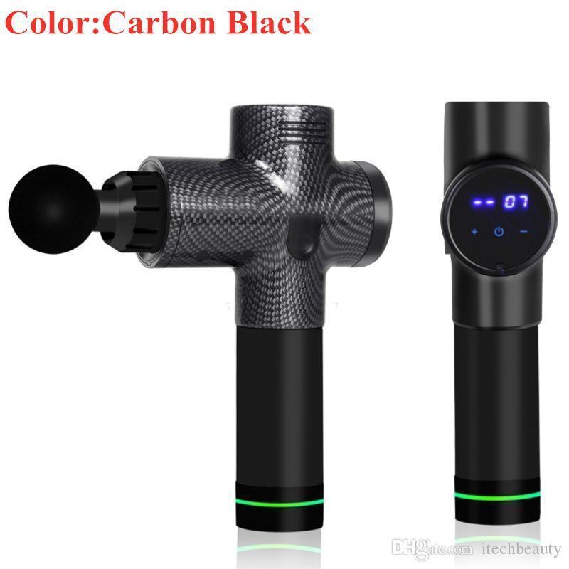 colore: nero di carbonio