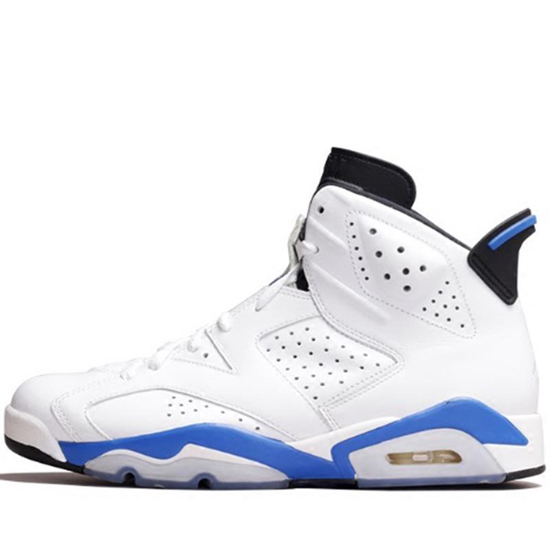 A8 36-47 bleu sport