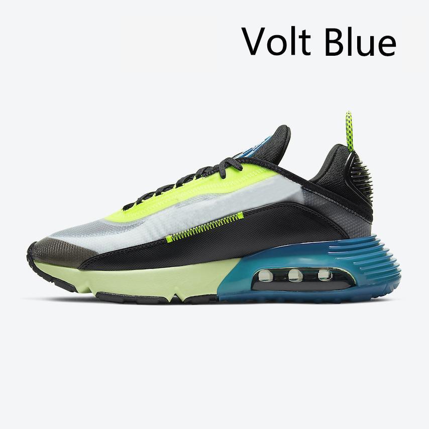 Color # 7
