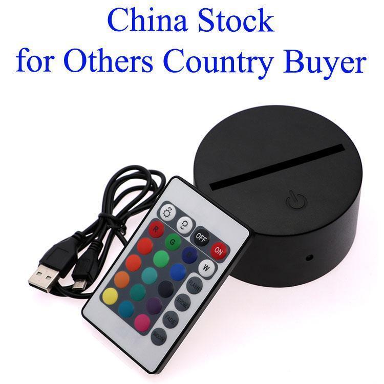 Çin Stok 3D Bankası