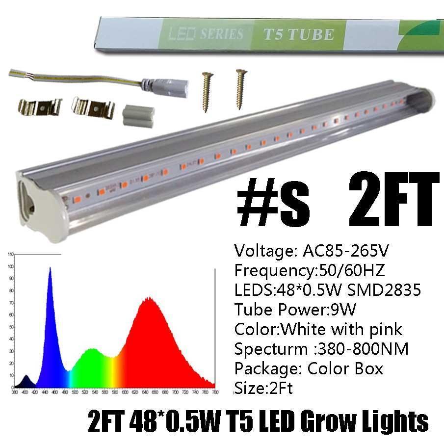 # S 2FT T5