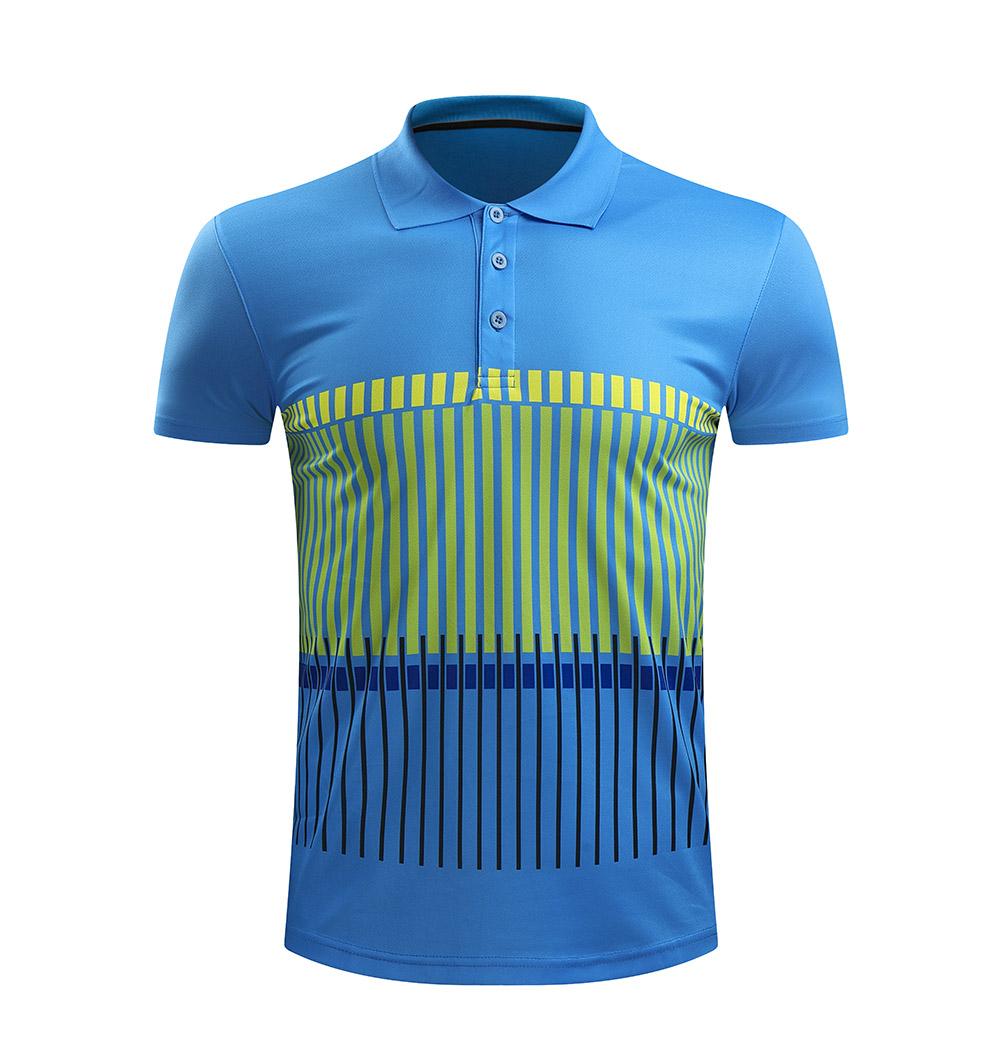Camisa do homem 1