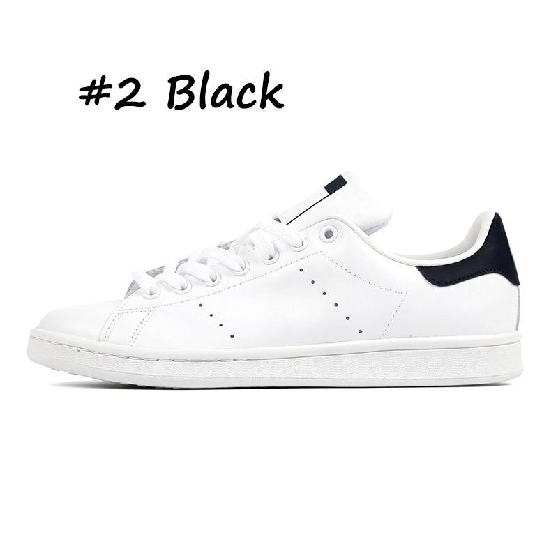 2 أسود