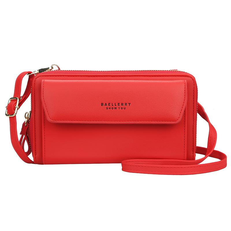Red Mini (Max Length20cm)