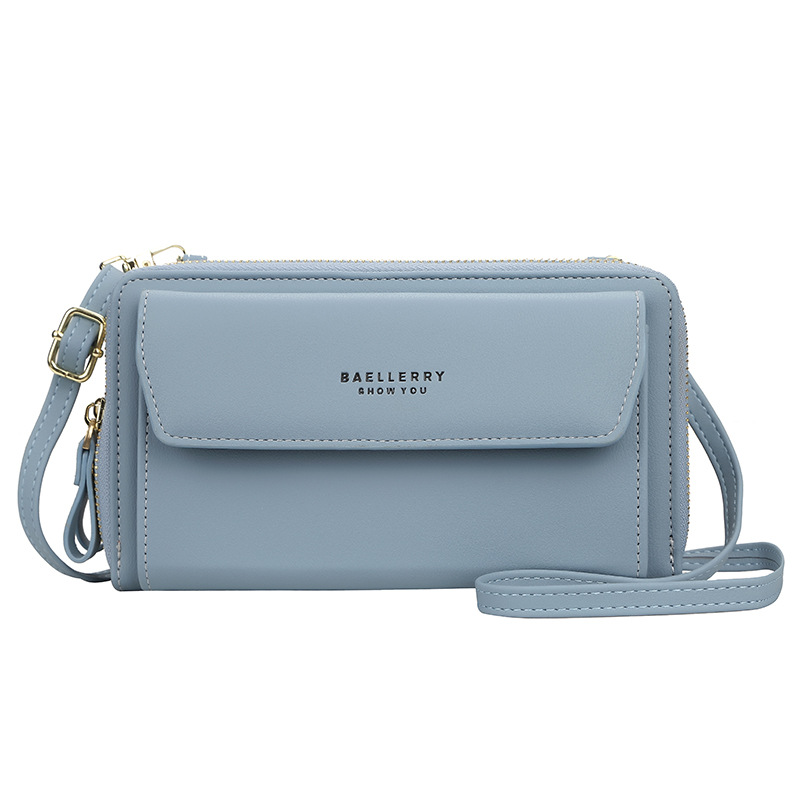Azul Mini (Max Length20cm)