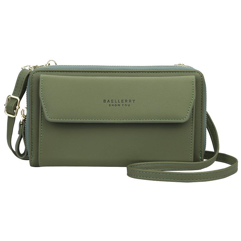 Verde Mini (Max Length20cm)