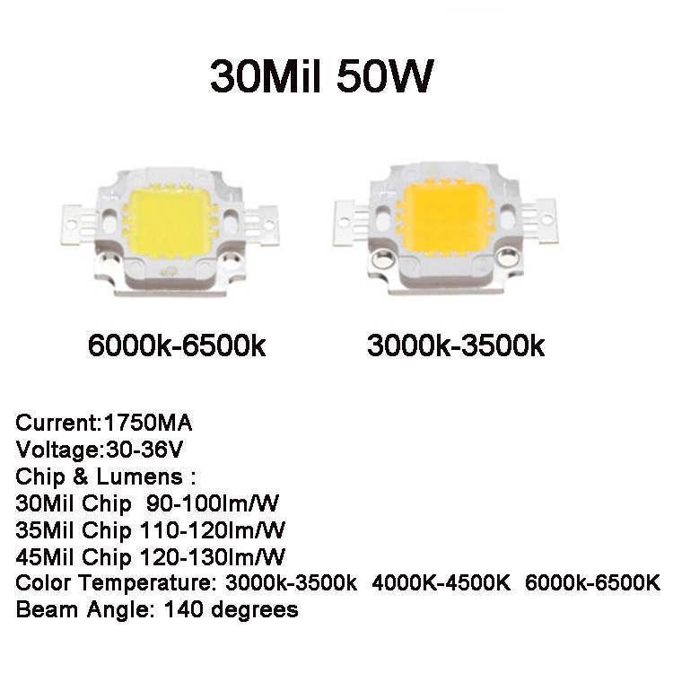 30mil 50w (30v-36)