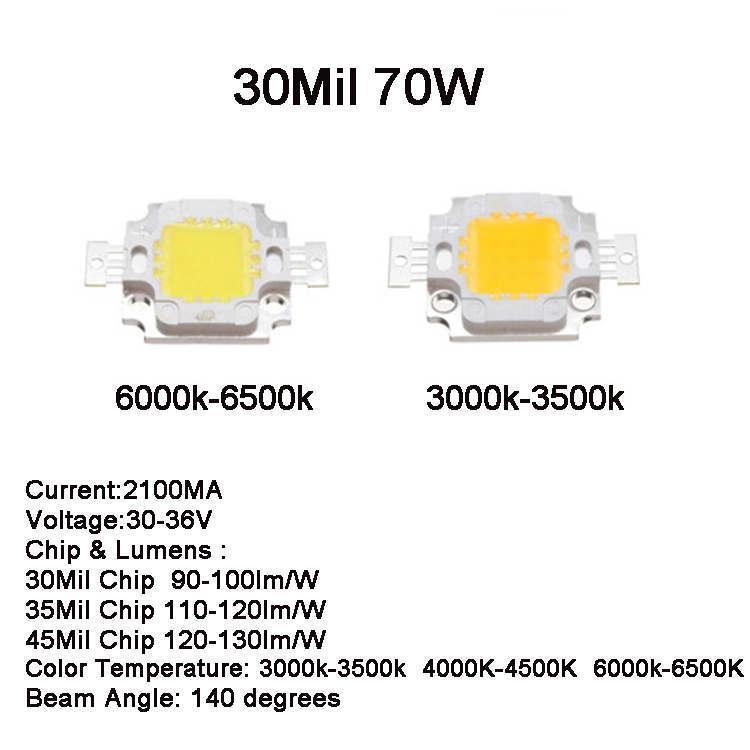 30mil 70w (30v-36)