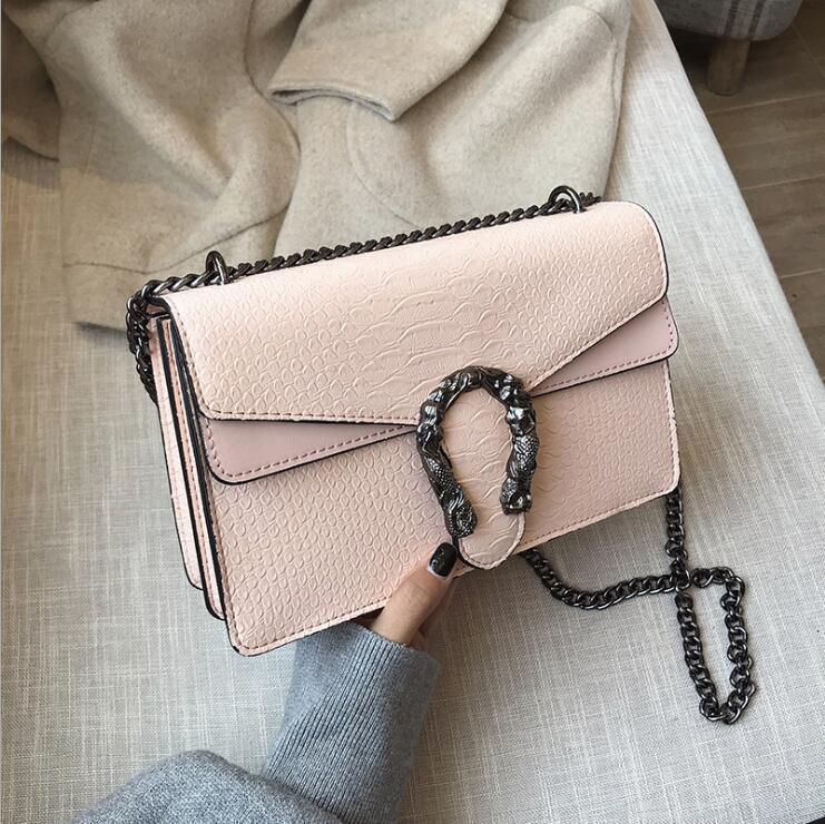 Pink(boutiqueBox)