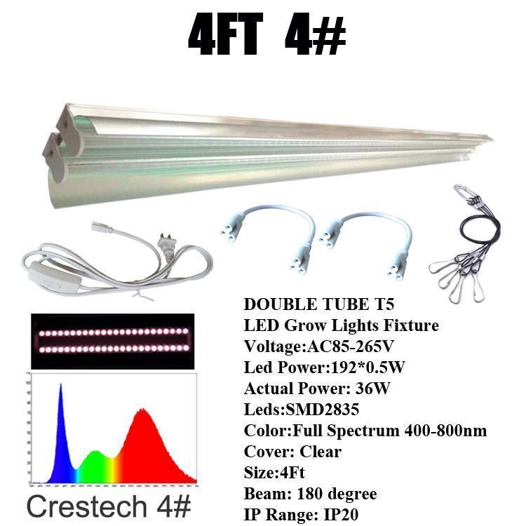 4ft Tam Spektrum 4 #