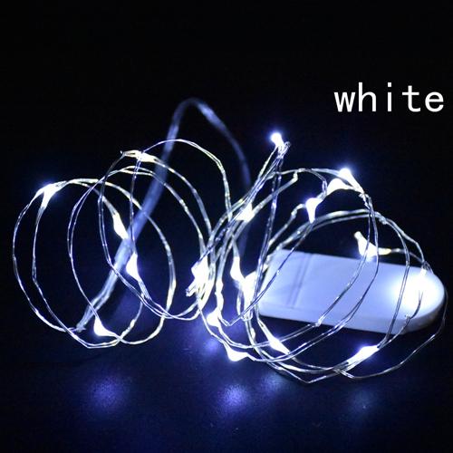 20leds 2m brancas