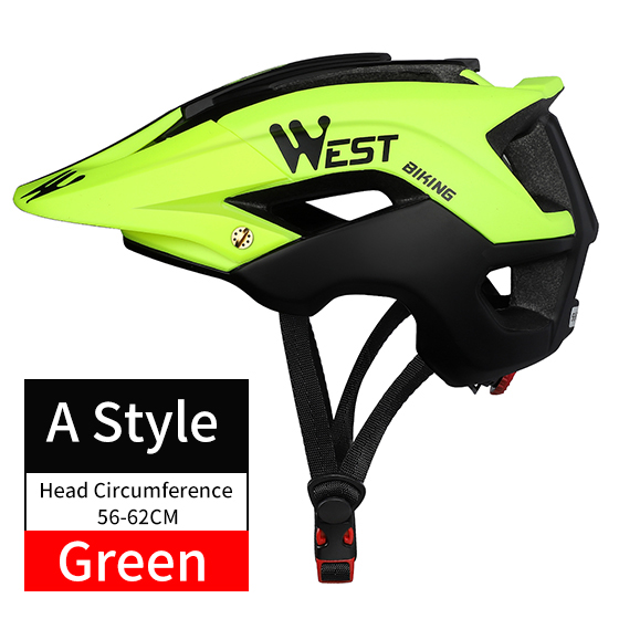 Uno stile verde