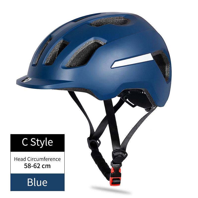 C Stile Blu