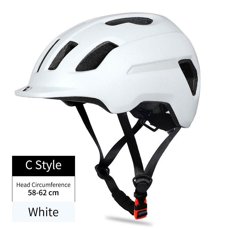 C Stile Bianco