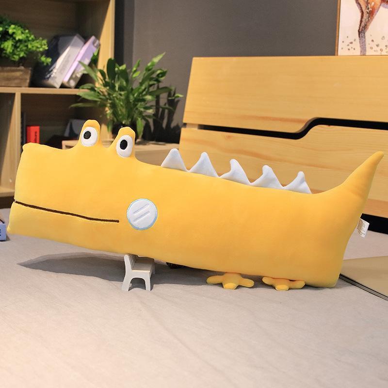 46-60cm amarelo