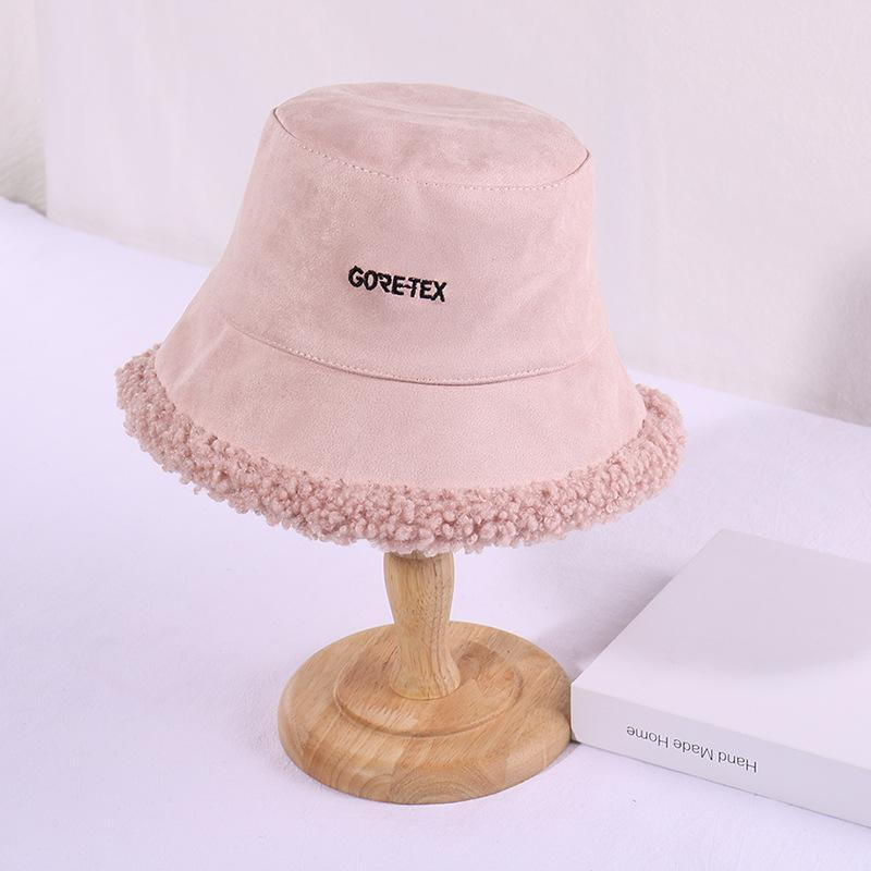 Pink 56-58cm