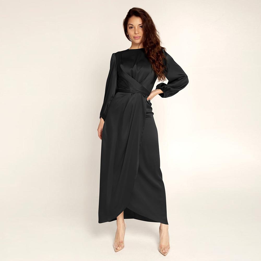 vestido preto L