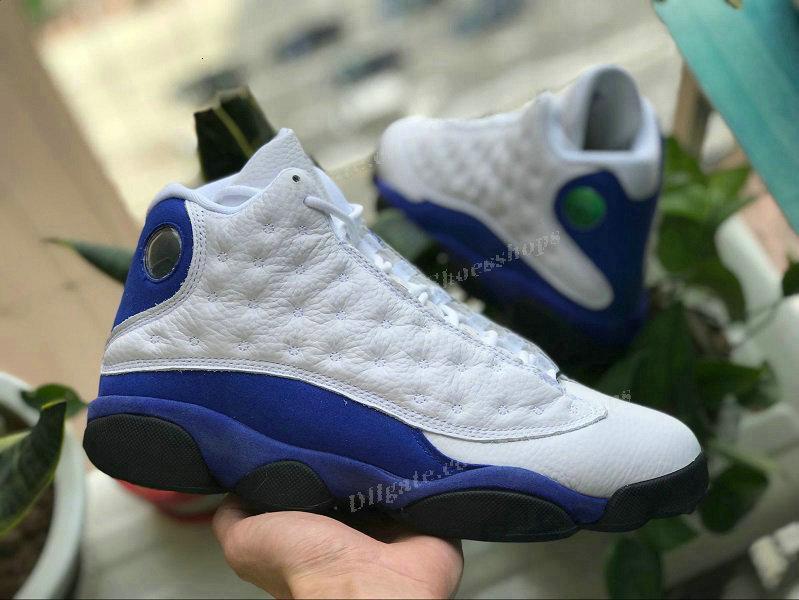 Schuhe 024