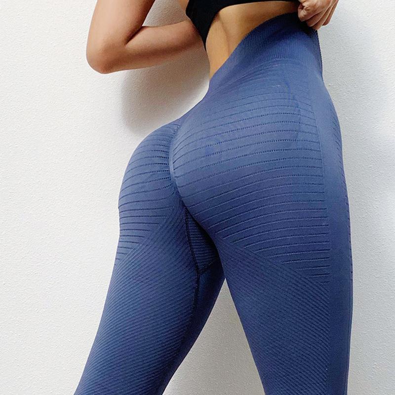 Donanma Yoga Pantolonu