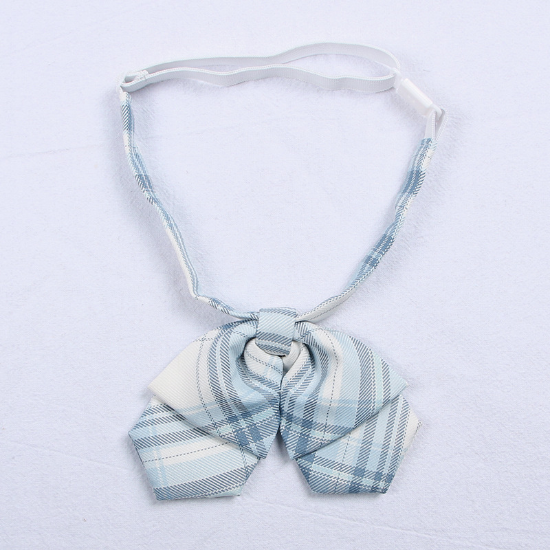 bowtie Double-Layer