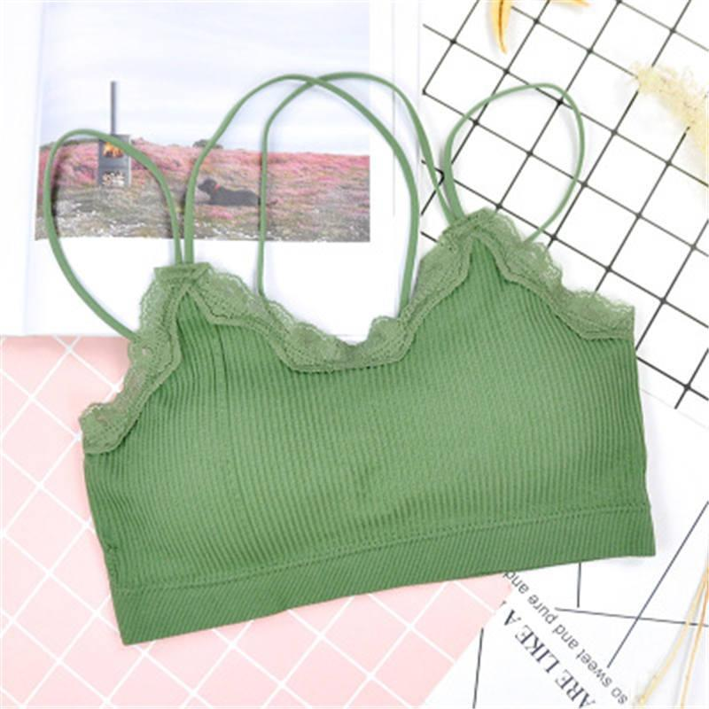 820 Green
