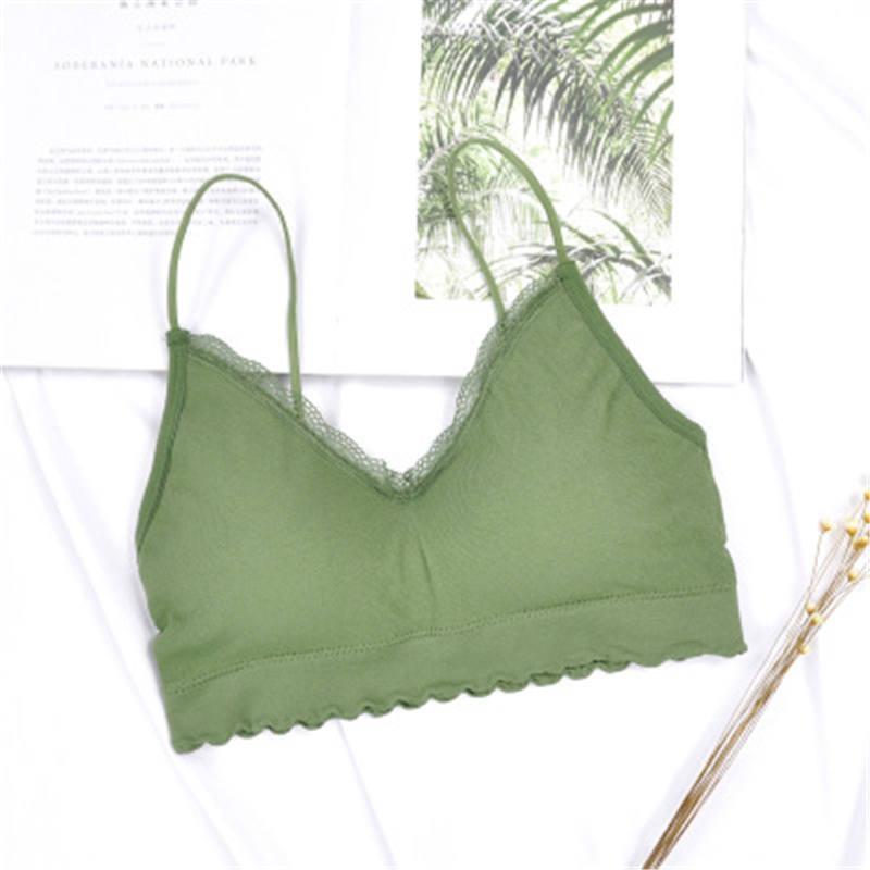 703 Green