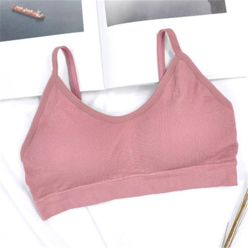 1206 Pink