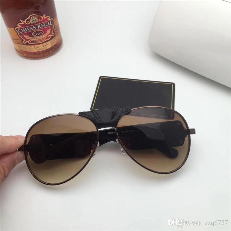 Noir marron