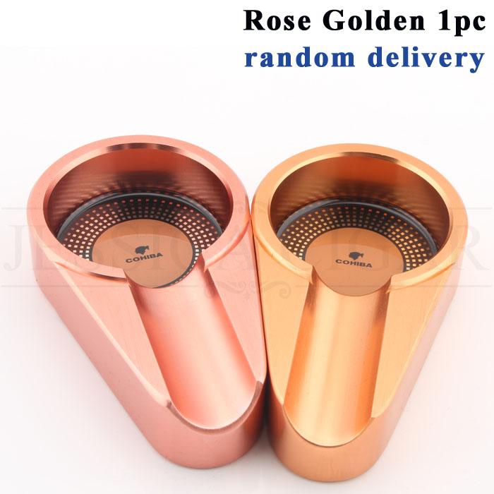 COHIBA Rose Goldene