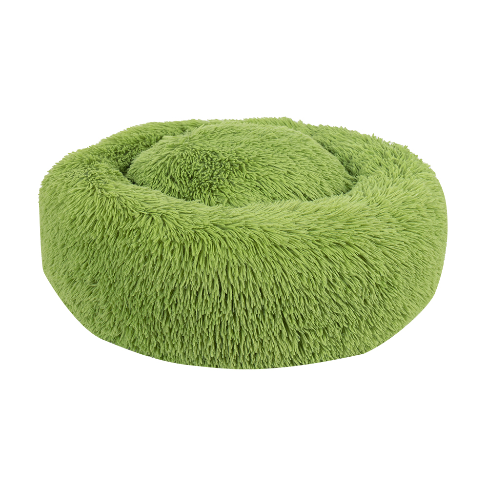 grün 2 35cm