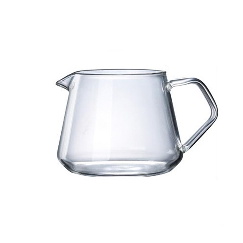 Capacité liquide (L)
