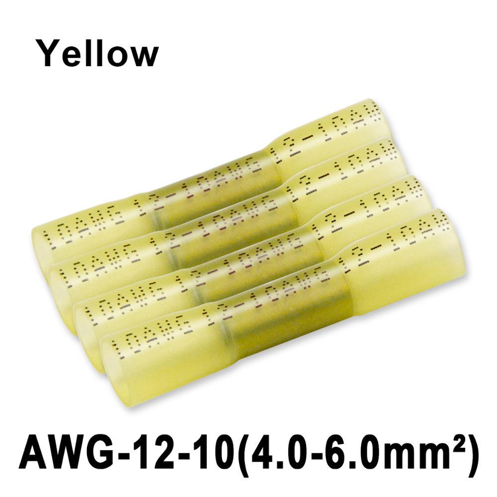 AWG-12-10 1PCS