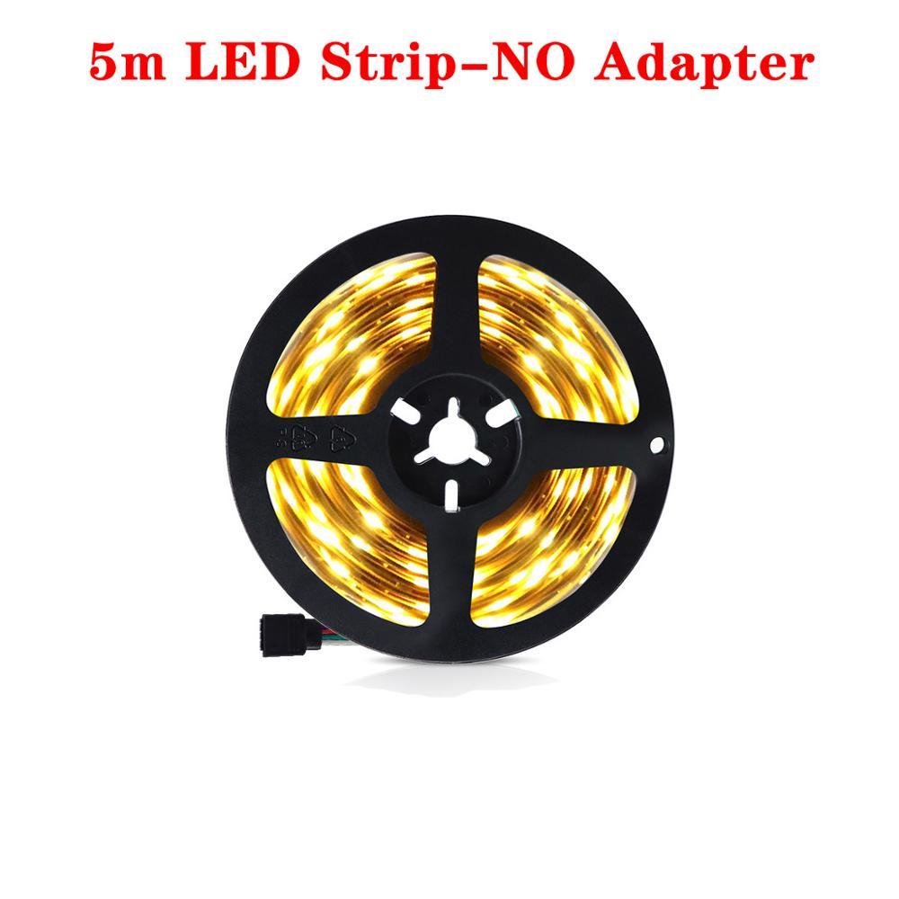 Strip-Sem LED Adapter Waterproof