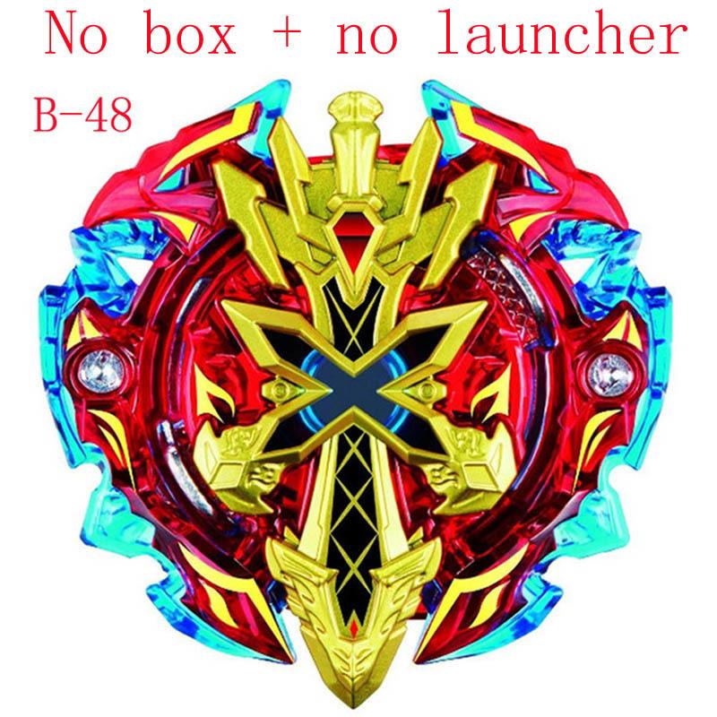 B48-NO BOX