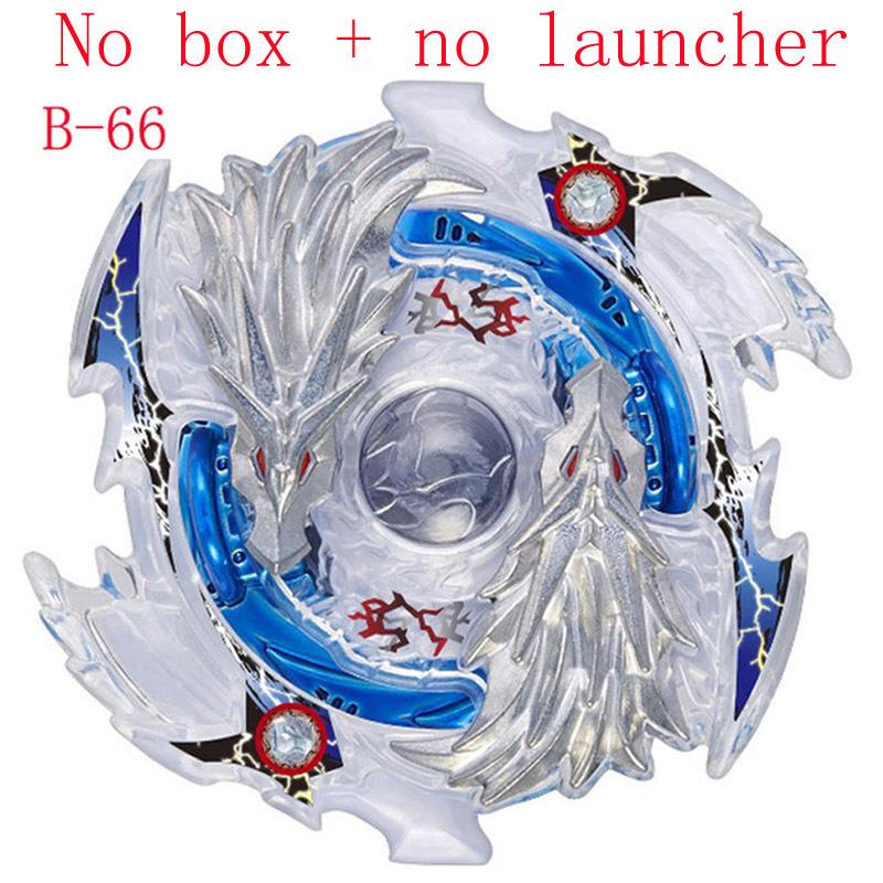 B66-NO BOX