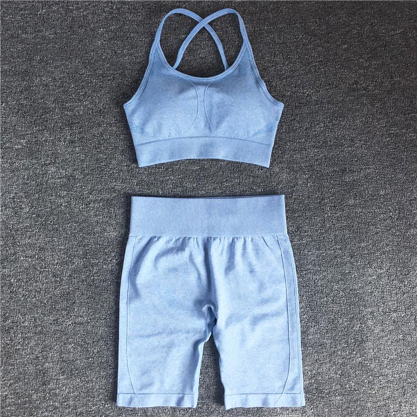 azul bra conjunto r