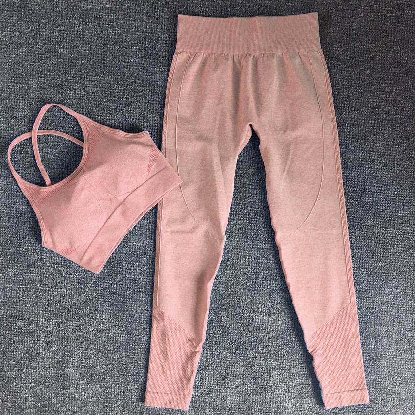 sutiã rosa conjunto pt