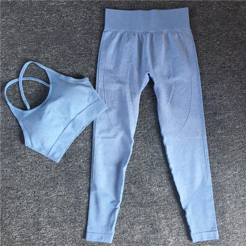 azul bra set pt
