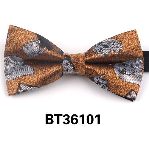 BT36101
