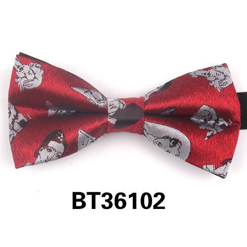 BT36102