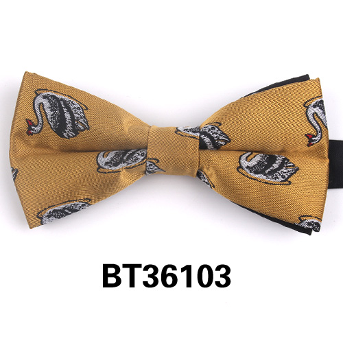 BT36103