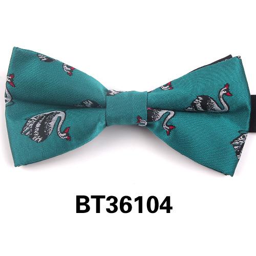 BT36104